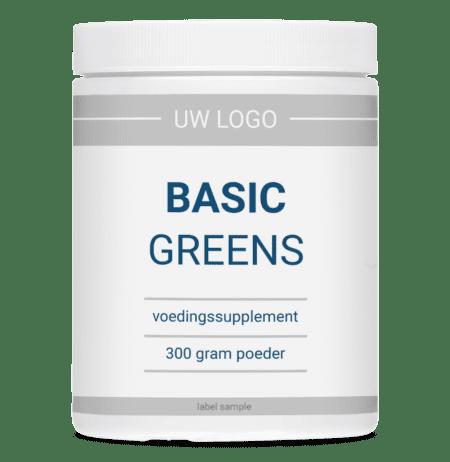 199.300—Daily-Greens—v5.1