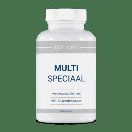 003.090-150—Multi-Speciaal—v4.0