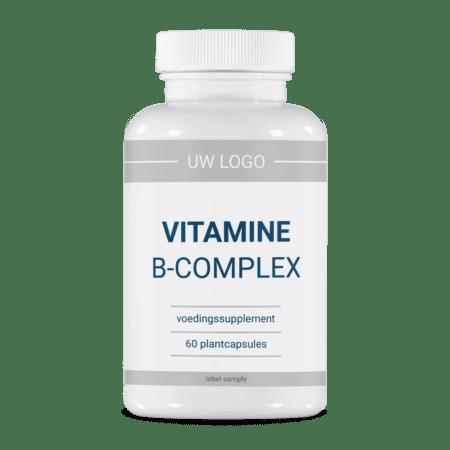 004.060—B-complex—v4.0