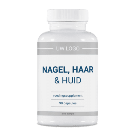011.090—Nagel,-haar-&-huid—v3.0