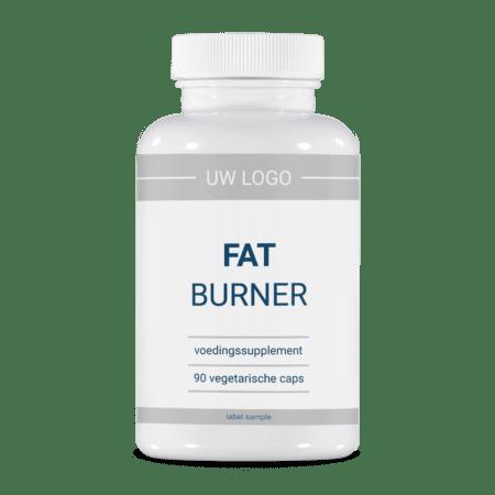021.090—Fat-Burner—v3.0