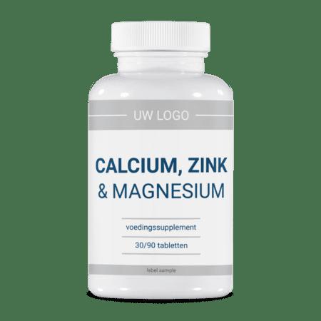 066.090—Calcium,-magnesium-&-zink—v3.0