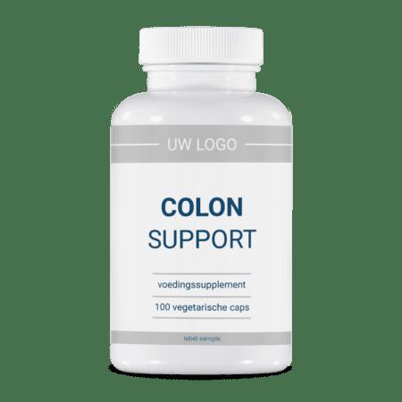 117.100—Colon-Support—v3.1