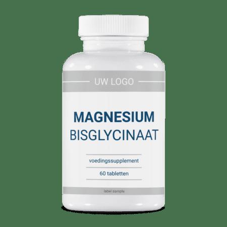 161.060—Magnesium-bisglycine-taurine—v3.1