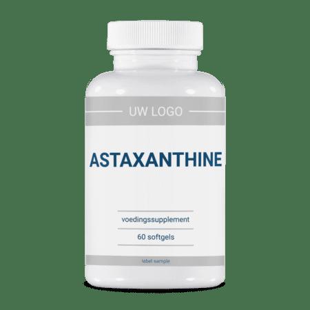 165.060—Astaxanthine—v3.5