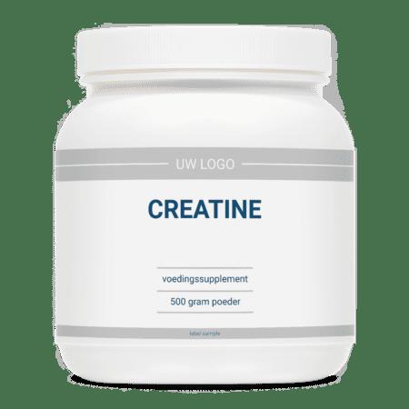 525.500—Creatine—v3.0