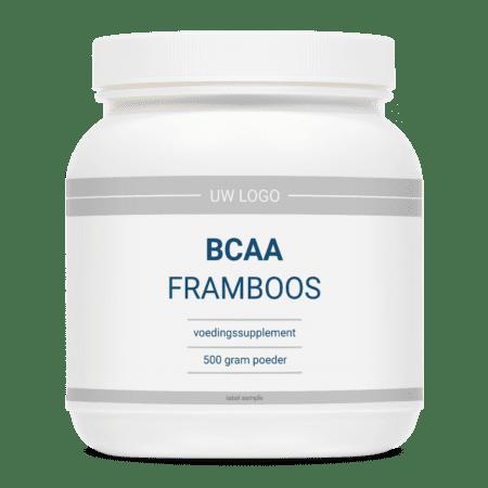 650.330—BCAA-poeder-(Framboos)—v3.0