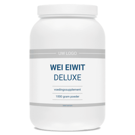 421-442-443—Whey-Protein-Deluxe—v2.0