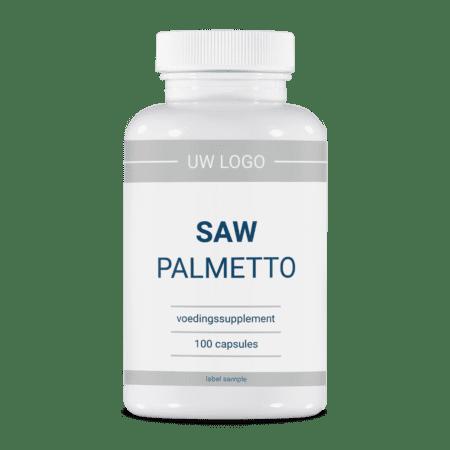 533.100—Saw-Palmetto—v3.0