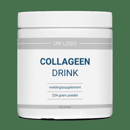 227.234—Collageen-drink–v3.5