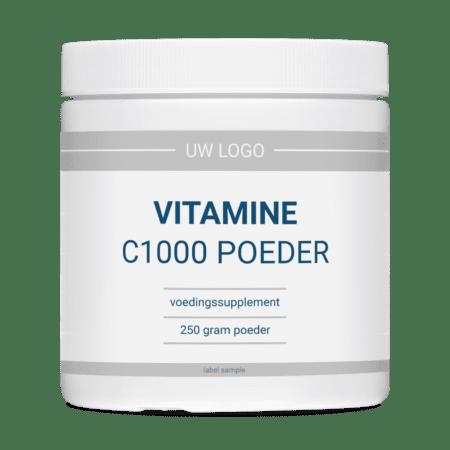 068.250—Vitamine-C-poeder—v1.0